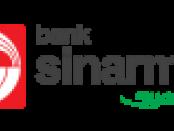 Lowongan Kerja PT. Bank Sinarmas Syariah Pekanbaru