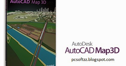 Download Autodesk AutoCAD Map 3D 2015   2014 x86 x64  Full Version     Download Autodesk AutoCAD Map 3D 2015   2014 x86 x64  Full Version Direct  Link Free Download Game   100  Tested And Trusted Free Download Game   100