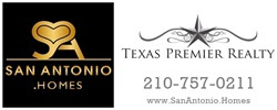 See Homes For Sale in San Antonio