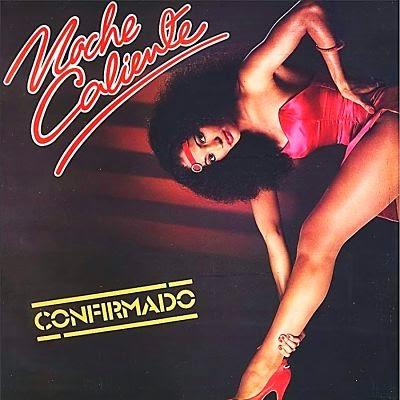 CONFIRMADO - NOCHE CALIENTE (1985)