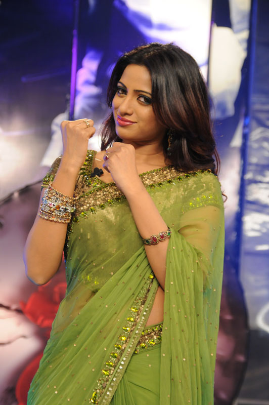 South Cine Udaya Bhanu Photo Gallery, Tv Anchor -6185