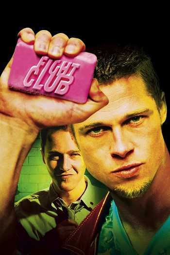 فيلم Fight Club