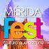 Inició el encuentro el Mérida Fest 2017