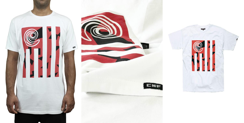 http://www.cnfwear.com/es/disset/427-geometric-flag-t-shirt-427.html