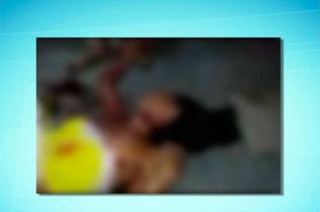Na Bahia, homem atira em travesti após se incomodar com brincadeira
