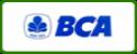 logo deposit bank bca