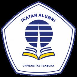 logo ut terbaru alumni