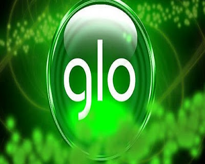Glo introduces Everyday Bonanza, Buy Jumbo SIM For N100 & Get N200,000 airtime Instantly (See How To Get Yours)