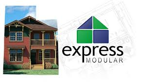 modular home builder express modular looking to add more