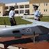 Η ΕΠΕΛΑΣΗ ΤΩΝ DRONES ΣΕ ΕΛ.ΑΣ ΚΑΙ ΠΥΡΟΣΒΕΣΤΙΚΗ