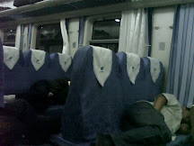 day8 前往北京 坐火車遊中國6