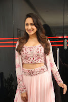 Pragya Jaiswal in stunning Pink Ghagra CHoli at Jaya Janaki Nayaka press meet 10.08.2017 017.JPG