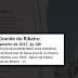 Empresa de Exploração de Petróleo realizará audiência Pública em Baixa Grande