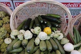 शर्दियो में शरीर में गर्मी पैदा करने लिए खाद्य पदार्ध /WINTER FOOD TO KEEP YOU WARM HEALTH??