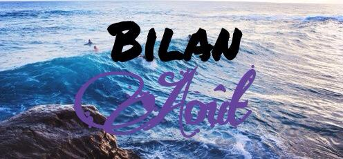 http://plume-de-chat.blogspot.fr/2015/09/bilan-du-mois-daout.html
