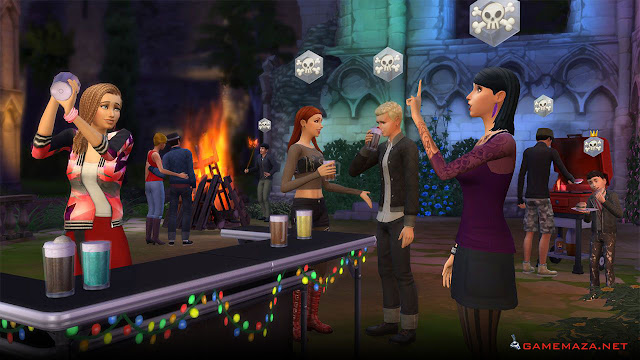 The-Sims-4-Get-Together-PC-Game-Free-Download