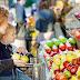 Mevsim geçişlerinde sağlığınızı korumak için besin çeşitleri