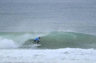 14 Miguel Pupo rip curl pro portugal foto WSL Kelly Cestari
