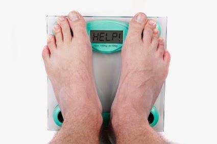 schudnąć jest bardzo łatwo a przytyć strasznie trudno - Dyskusja ogólna - Mangosteen