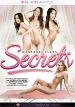 Massage class Secrets xXx (2016)