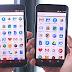 تطبيق نادر للأندرويد وغير متوفر في Google play مميز جدااا.