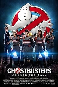 https://en.wikipedia.org/wiki/Ghostbusters_(2016_film)