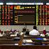 Mga Steps Upang Makapag-Invest ng Sobrang Pera sa Stock Market ng Pilipinas