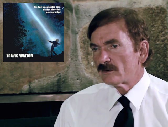 This Day In UFO History: Travis Walton Gets Abducted By Aliens In Arizona Travis%2BWalton%252C%2BAbduction%252C%2Bcase%252C%2BUFO%252C%2BUFOs%252C%2Bsightings%252C%2Bsightings%252C%2Bunidentified%2Bflying%2Bobject%252C%2Bforest%2B