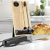 What You Need To Know About Electric Knives Right Now