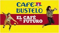 cafe_bustelo_el_cafe_del_futuro_scholarship_essay_contest