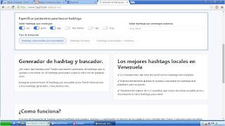 hashtags-para-instagram