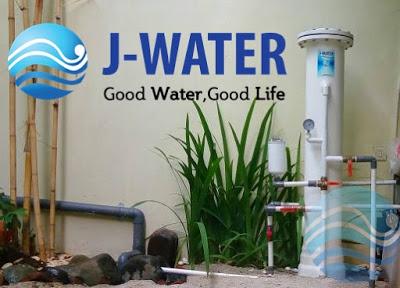 http://www.jwatersurabaya.com/2018/04/toko-filter-air-sumur-di-surabaya.html