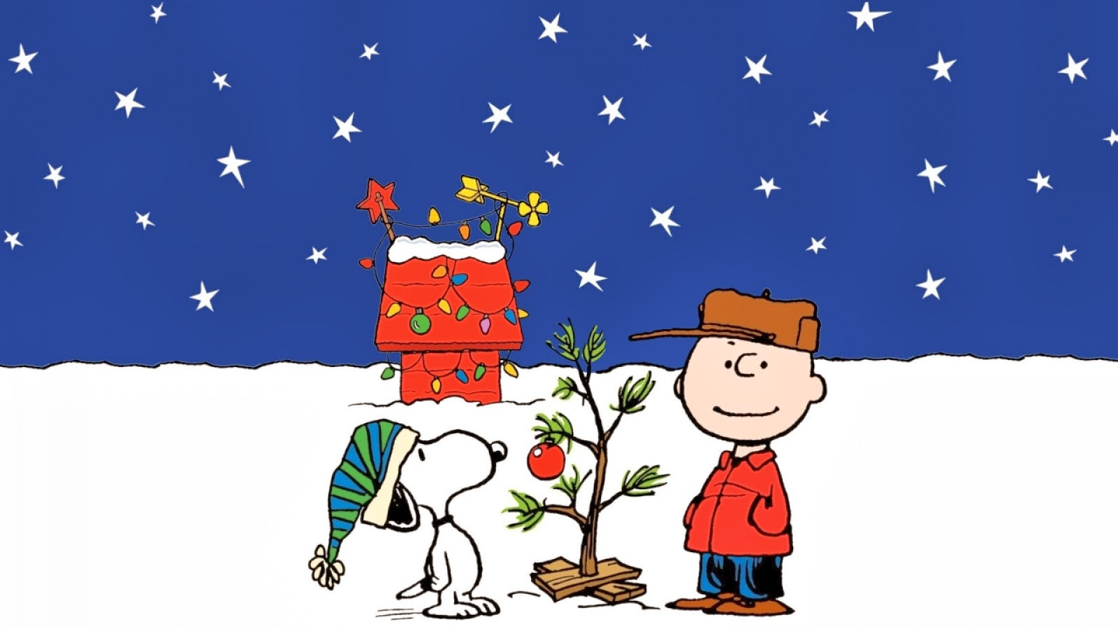 Snoopy Wallpaper iphone christmas, Snoopy wallpaper