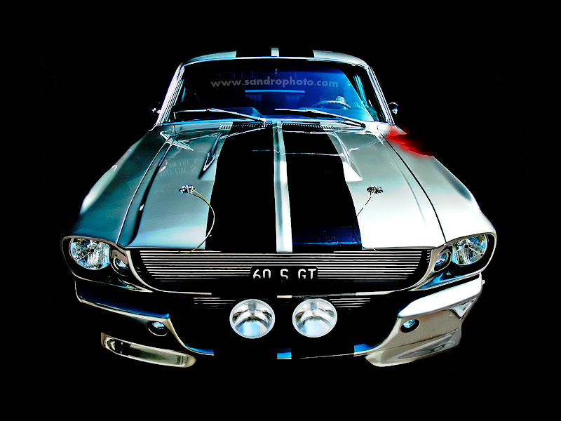 car wallpapers hd muscle car wallpapers hd muscle car wallpapers title=