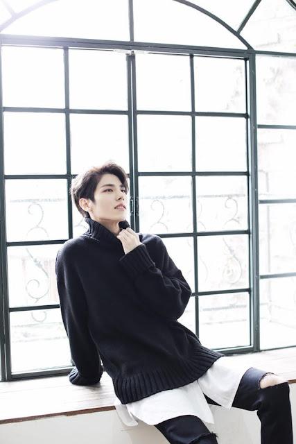 Jae Hyeong