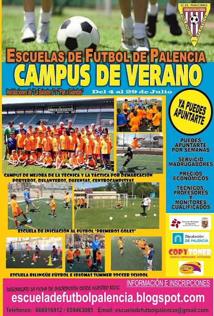 http://campusdefutbolpalencia.blogspot.com.es/
