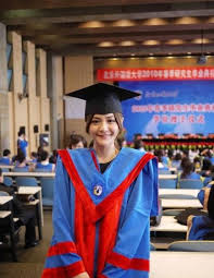 Berapa gaji fresh graduate 2016 untuk Wawancara Kerja
