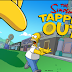 The Simpsons Tapped Out Mod Apk Download Cash Donuts v4.33.1