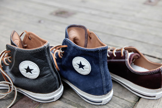 5ec51930c53159 All The King s Horses and All The King s Men  Offspring X Converse  Trade  Craft  Pack
