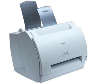 driver stampante canon lbp-810