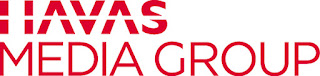 HAVAS_MEDIA_GROUP_logo