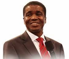 Living faith devotional by David ABIOYE