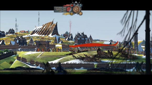 the-banner-saga-2-pc-screenshot-www.ovagames.com-1