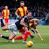H Dundee τη μάχη των ουραγών, 3-0 τους Jags