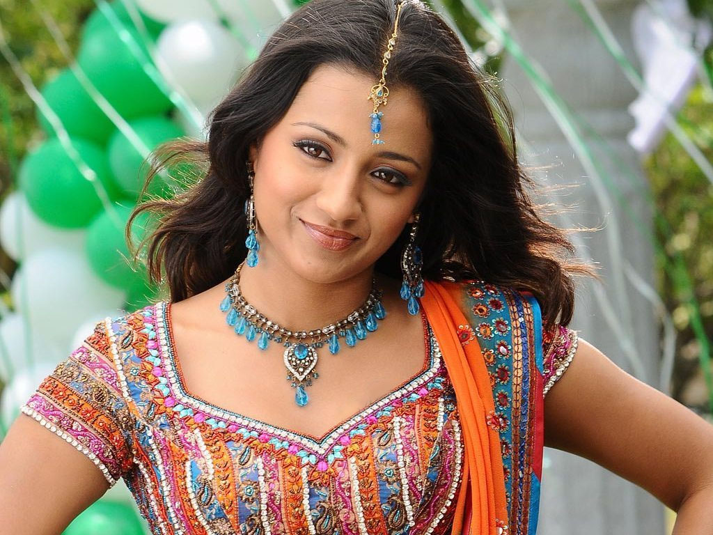 Wallpaper download heroine - South Actress Wallpapers Beautiful South Actress Hd Wallpaper Free South Actress Hd Wallpapers