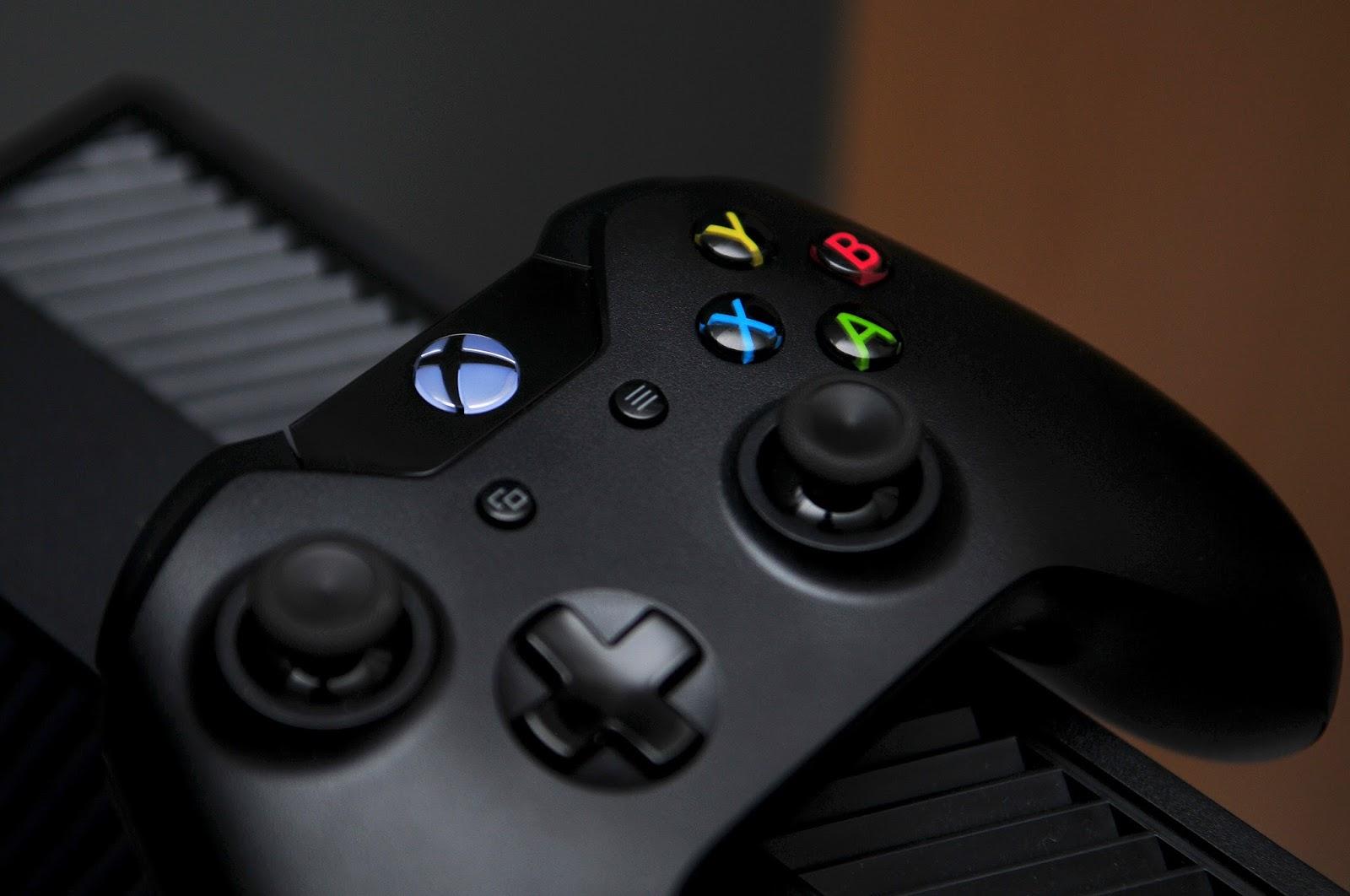 Lista De Titulos Retrocompatibles Para Xbox One Que Se Lanzaran