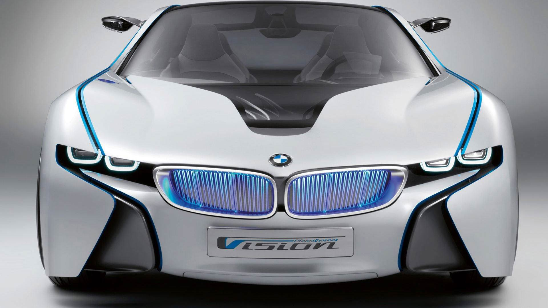 Bmw Cars Hd Wallpapers Best Wallpaper
