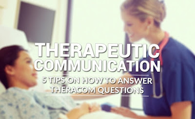 http://nclexrnlab.blogspot.com/2016/08/5-principles-in-answering-therapeutic.html