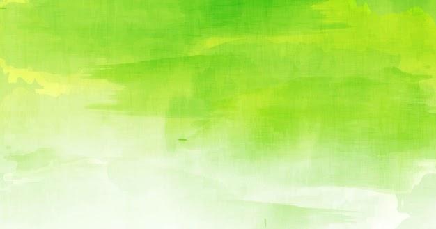 Green flag on etrade