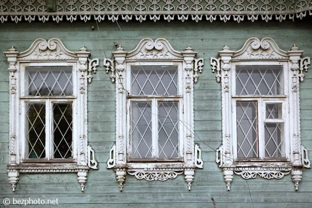село заозерье ярославской области